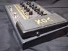 VOX Tonelabs ST