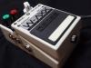 WAXX BOSS LS-2B mod