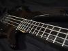 Lightwave System Saber VL Bass